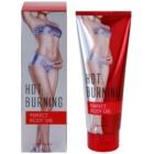 Missha Hot Burning żel korygujący cellulit