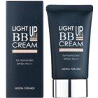 Missha For Men Light Up BB Cream For Men SPF50+