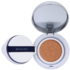 Missha M Magic Cushion тональна пудра SPF 50+