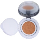Missha M Magic Cushion kompaktní make-up SPF 50+