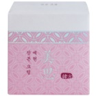 Missha Misa Yei Hyun Oriental Firming Cream