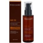 Missha Procure pistacijevo olje za lase za zdrav videz