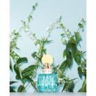 Miu Miu L'Eau Bleue eau de parfum pour femme 100 ml