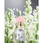 Miu Miu Fleur d'Argent Eau de Parfum für Damen 100 ml