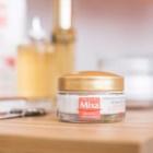 MIXA Extreme Nutrition bogaty krem nawilżający z olejkiem z wiesiołka