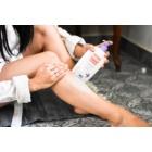MIXA Atopiance lapte de corp calmant, pentru piele foarte uscată, sensibilă sau predispusă la dermatită atopică