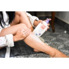 MIXA Atopiance loção corporal calmante para peles muito secas e propensas a dermatites atópicas