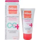 MIXA Anti-Redness CC Cream