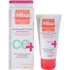MIXA Anti-Redness CC krém