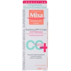 MIXA Anti-Redness CC krém