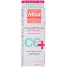 MIXA Anti-Redness crema CC