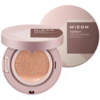 Mizon Correct kompaktní korekční make-up SPF 50+