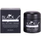 Mizon Black Snail pleťový krém s filtrátem hlemýždího sekretu 90%
