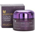 Mizon Intensive Firming Solution Collagen Power creme refirmante  antirrugas
