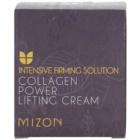 Mizon Intensive Firming Solution Collagen Power liftingový krém proti vráskam