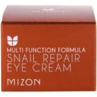 Mizon Multi Function Formula regeneračný očný krém
