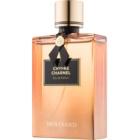 Molinard Chypre Charnel Eau de Parfum voor Vrouwen  75 ml