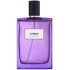 Molinard Ambre eau de parfum nőknek 75 ml