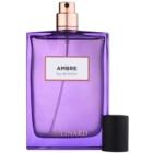 Molinard Ambre parfémovaná voda pro ženy 75 ml