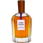 Molinard Privee Ambre woda perfumowana unisex 90 ml