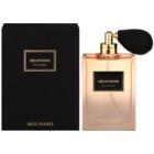 Molinard Heliotrope parfémovaná voda pro ženy 75 ml