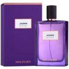 Molinard Jasmin woda perfumowana dla kobiet 75 ml