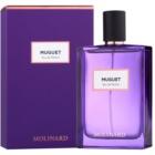 Molinard Muguet eau de parfum per donna 75 ml