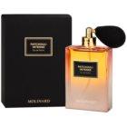 Molinard Patchouli Intense eau de parfum pentru femei 75 ml