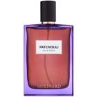 Molinard Patchouli Eau de Parfum für Damen 75 ml