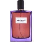 Molinard Patchouli eau de parfum pour femme 75 ml
