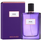 Molinard Rose eau de parfum pentru femei 75 ml