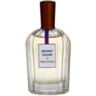 Molinard Secret Sucre woda perfumowana unisex 90 ml