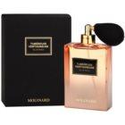 Molinard Tubereuse Vertigineuse parfémovaná voda pro ženy 75 ml