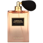 Molinard Tubereuse Vertigineuse Eau de Parfum for Women 75 ml
