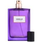 Molinard Vanille eau de parfum pentru femei 75 ml