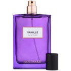 Molinard Vanille eau de parfum per donna 75 ml