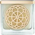 Monsoon Amber & Frakincense świeczka zapachowa  180 g