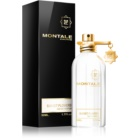 Montale Sunset Flowers woda perfumowana unisex 50 ml