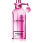 Montale Aoud Roses Petals Eau de Parfum unisex 50 ml