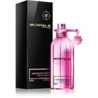 Montale Aoud Roses Petals parfumska voda uniseks 50 ml