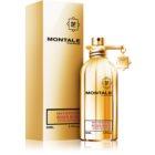 Montale Intense Roses Musk parfémový extrakt pre ženy 50 ml