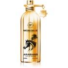 Montale Arabians eau de parfum mixte 100 ml