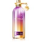 Montale Sweet Peony Eau de Parfum for Women 100 ml