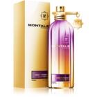 Montale Sweet Peony eau de parfum pentru femei 100 ml