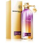 Montale Sweet Peony Eau de Parfum voor Vrouwen  100 ml