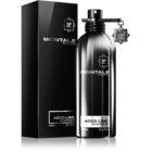 Montale Aoud Lime парфюмна вода унисекс 100 мл.