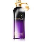 Montale Aoud Lavender Parfumovaná voda unisex 100 ml