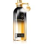 Montale Aoud Night parfémovaná voda unisex 100 ml