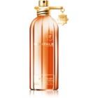Montale Aoud Melody Parfumovaná voda tester unisex 100 ml