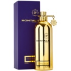Montale Aoud Velvet Eau de Parfum Unisex 100 ml